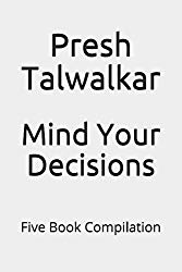 How To Become A Mathematical Genius Overnight Mind Your Decisions 2